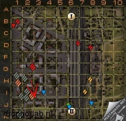 Can Anyone Point Me Twords A Mod That Makes Minimap Icons Bigger